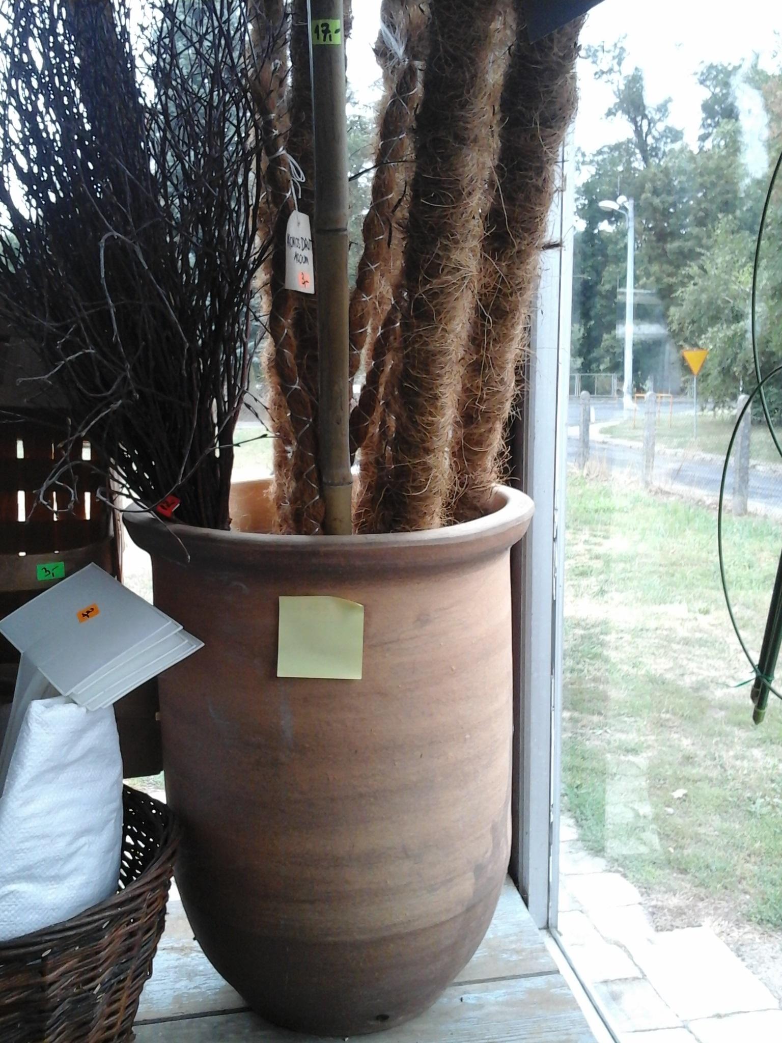 Donice Najlepie Zaopatrzony Sklep Ogrodniczy W Okolicy